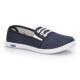 Polaris 71.354989.Z Lacivert Kadın Sneaker Ayakkabı