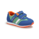 Yellow Kids Yk545 Lacivert Yeşil Erkek Çocuk Ayakkabı