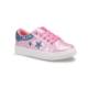 Seventeen SVPP12 Pembe Kız Çocuk Ayakkabı
