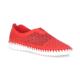 Polaris 71.157316.Z Kırmızı Kadın Ayakkabı