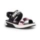 Pink Step Melita Pembe Kız Çocuk Sandalet
