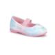 Hello Kitty 90535T Açık Pembe Kız Çocuk Babet