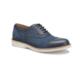 Garamond 7416 M 1506 Lacivert Erkek Ayakkabı