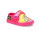 Barbie 90313T Pembe Kız Çocuk Ayakkabı