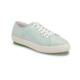 Art Bella U2604 Mint Kadın Sneaker Ayakkabı