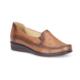 Polaris 5 Nokta 71.109615.Z Taba Kadın Ayakkabı