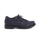 Kemal Tanca Erkek Ayakkabı 171KTE364 EU0051-700