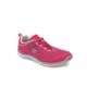 Dockers Kadın Ayakkabı 7122 222645