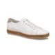 Forester 796-B M 1413 Beyaz Erkek Deri Sneaker Ayakkabı