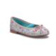 Seventeen Svs200 Beyaz Kız Çocuk Sandalet