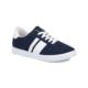 Art Bella Cw17051 Lacivert Kadın Sneaker Ayakkabı