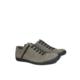 Kalahari 850660 039 345 Erkek Gri Günlük Ayakkabı
