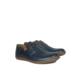 Kalahari 850984 039 420 Erkek Lacivert Günlük Ayakkabı