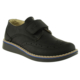 Vicco Ayakkabı 211_951.V.460P-504-1