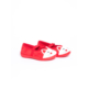 LC Waikiki Kız Çocuk Ev Ayakkabısı