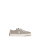 U.S. Polo Assn. Kadın Harper-Int Sneaker Ayakkabı Gri