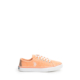 U.S. Polo Assn. Kadın Harper-Int Sneaker Ayakkabı Turuncu