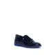 U.S. Polo Assn. Kadın K6Lux Oxford Ayakkabı Lacivert