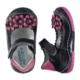 Baby Force İlk Adım Ayakkabısı 19 - 23 Numara Lacivert