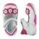Baby Force İlk Adım Ayakkabısı 19 - 23 Numara Beyaz
