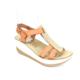 Fantasy Sandals Anatomik Sandalet Made In Greece