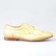 Etki 13806 Erkek Oxfords Ayakkabı