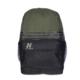 Hi-Bag Sırt Çantası HCSRT40 Haki