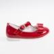 Soobe Kız Çocuk Ayakkabı Kırmızı