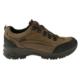 Greyder 01083 Gr Yeşil Kadın Ayakkabı