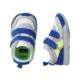 Carter's Erkek Bebek Spor Ayakkabı 15886