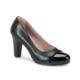 Butigo W310 Siyah Kadın Ayakkabı