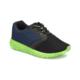 İ Cool Base Lacivert Neon Sarı Erkek Çocuk Ayakkabı