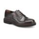 Jj-Stiller 1117-3 Kahverengi Erkek Ayakkabı