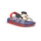 Mickey Mouse Honey Lacivert Erkek Çocuk Terlik