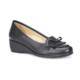 Polaris 5 Nokta 71.109617.Z Siyah Kadın Ayakkabı