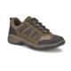 Polaris 72.310389.Z Vizon Kadın Ayakkabı