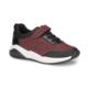 Polaris 72.509591.F Bordo Kız Çocuk Ayakkabı