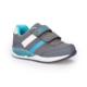Polaris 72.509718.P Gri Erkek Çocuk Ayakkabı