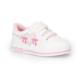 Polaris 72.509802.B Beyaz Kız Çocuk Ayakkabı