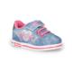 Polaris 72.509802.B Mavi Kız Çocuk Ayakkabı