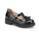 Seventeen Svpp7 Siyah Kız Çocuk Ayakkabı