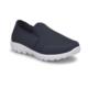 Torex Kobe W Lacivert Kadın Yürüyüş Ayakkabısı