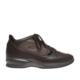 Alberto Guardiani Kadın Ayakkabı Ssd49371Dzwa
