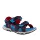Timberland Erkek Çocuk 2486A Adventure Seeker 2 Strap Sandalet