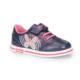 Polaris 72.509798.P Lacivert Kız Çocuk Ayakkabı