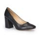Polaris 72.310281.Z Siyah Kadın Ayakkabı
