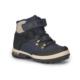 Spy Man Ricco-4 Lacivert Erkek Çocuk Outdoor Ayakkabı
