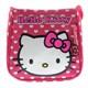 Hello Kitty Çocuk Çanta