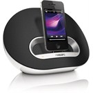 Philips İphone/İpod Docking Hoparlör DS3100