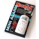 Micron MN-70 Sensörlü Alarm